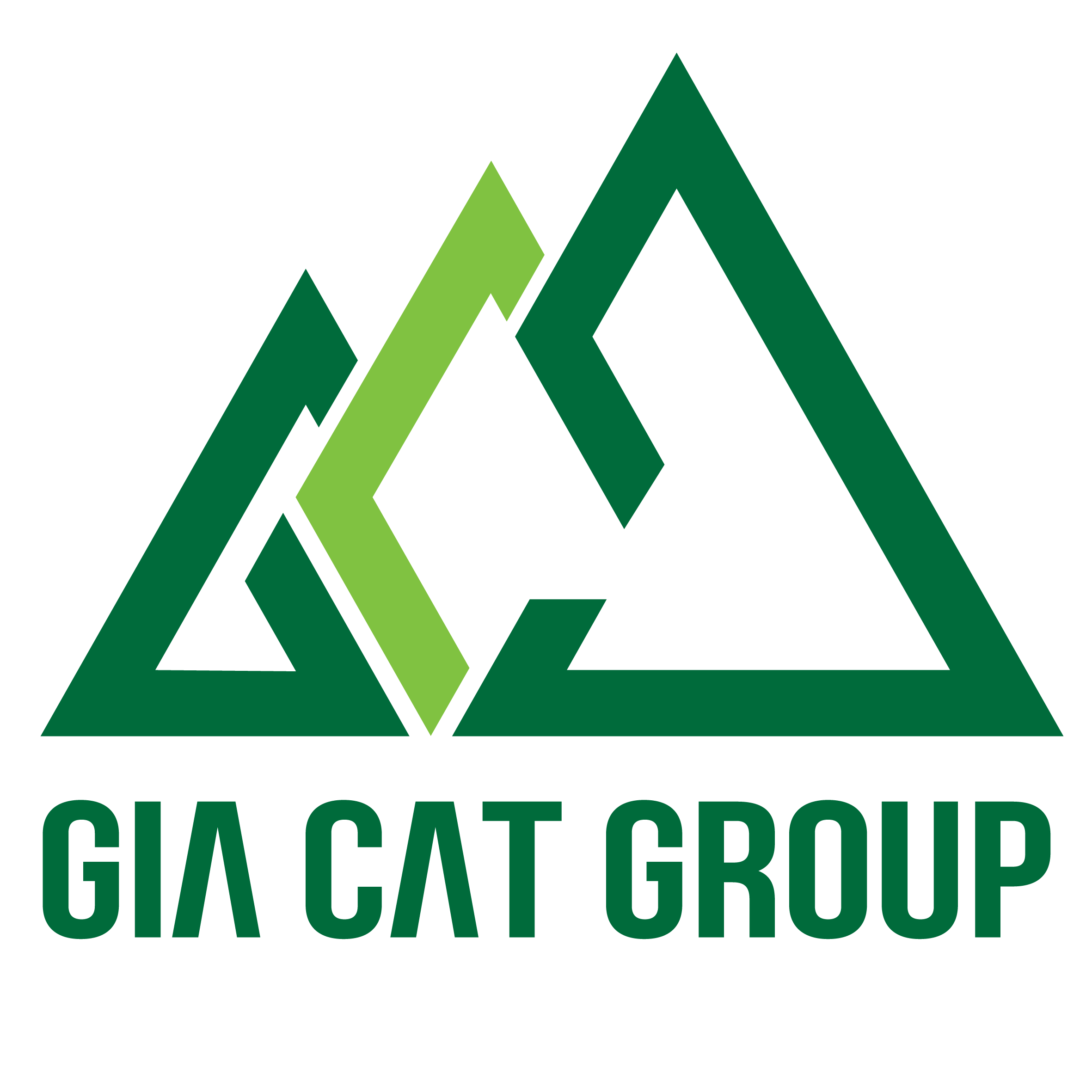 Gia Cát Group