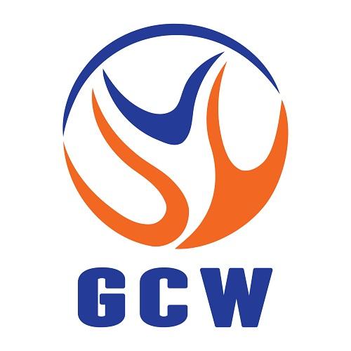 Công ty CP GCW
