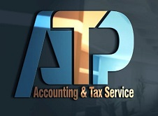 Công ty Dịch vụ Kế toán ATP