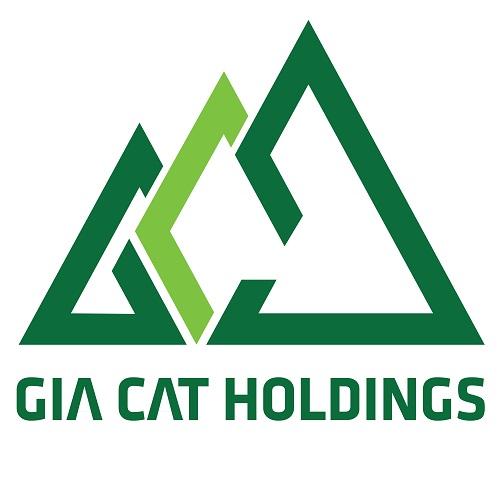 Công ty CP Gia Cát Holdings
