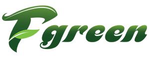 Công ty F-Green