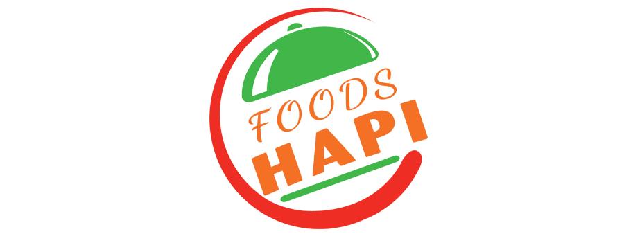 Công ty Cổ phần Hapi Foods